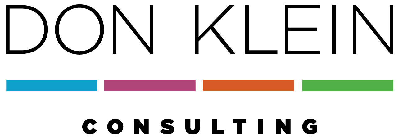 Don Klein Consulting